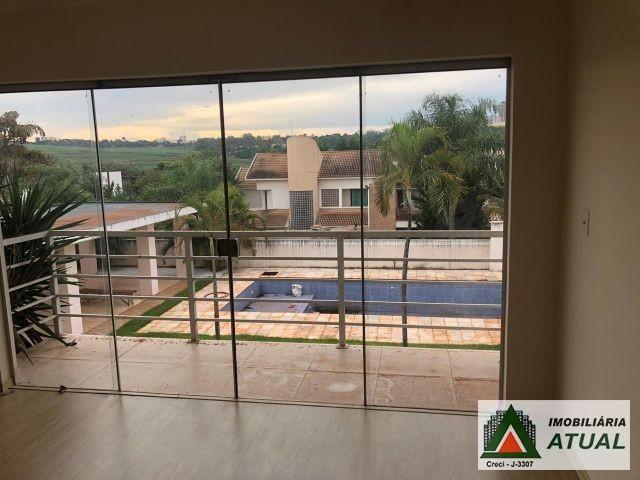 Casa de condomínio à venda com 5 dormitórios cod: * - Foto 6