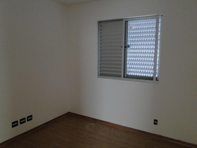 Area privativa 3 quartos 3 vagas - Foto 10