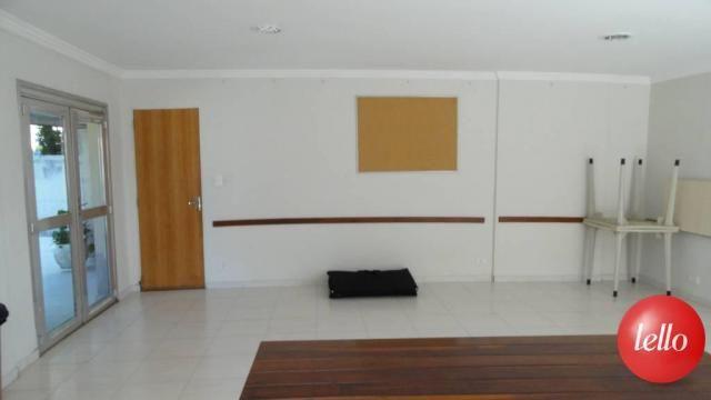 Apartamento à venda com 2 dormitórios em Tucuruvi, São paulo cod:181573 - Foto 18