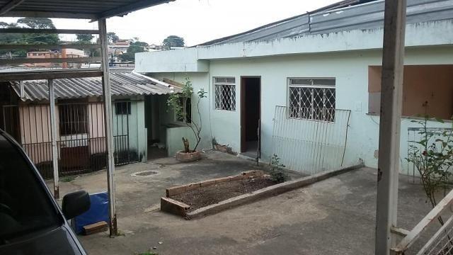 Casa residencial à venda, caiçara, belo horizonte. - Foto 5