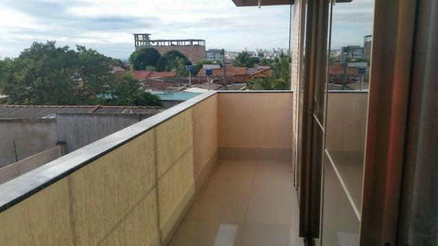 Oportunidade! Casa top na rua 04 em Vicente Pires! - Foto 7
