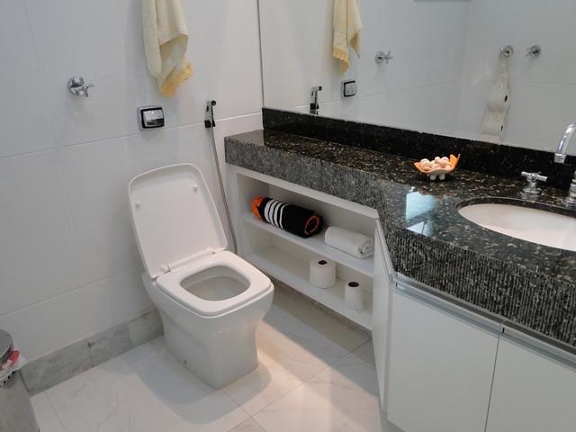 Casa com 3 dormitórios à venda, 260 m² por r$ 700.000,00 - caiçara - belo horizonte/mg - Foto 11