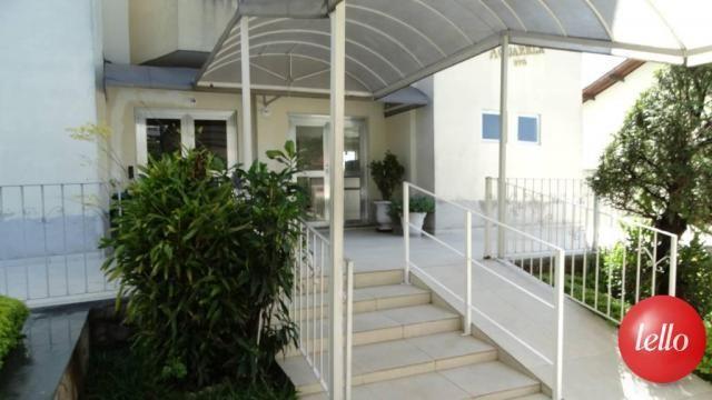 Apartamento à venda com 2 dormitórios em Tucuruvi, São paulo cod:181573 - Foto 13