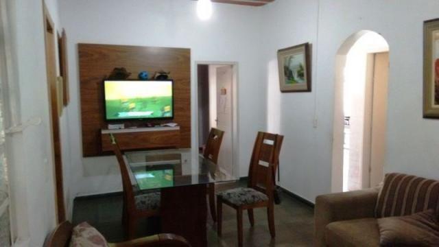 Casa residencial à venda, padre eustáquio, belo horizonte - ca0370. - Foto 12