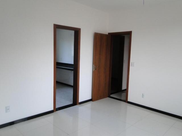 Apartamento Garden à venda, 80 m² por R$ 600.000 - Padre Eustáquio - Belo Horizonte/MG - Foto 3