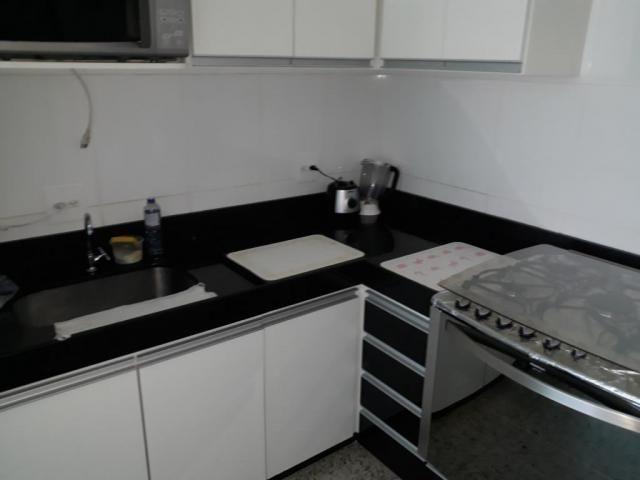 Apartamento Garden com 3 dormitórios à venda, 106 m² por R$ 430.000,00 - Caiçara - Belo Ho - Foto 16