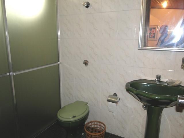 Casa com 4 dormitórios à venda, 260 m² por R$ 1.200.000,00 - Caiçara - Belo Horizonte/MG - Foto 18