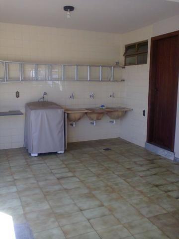 Casa residencial à venda, caiçara, belo horizonte - ca0338. - Foto 20