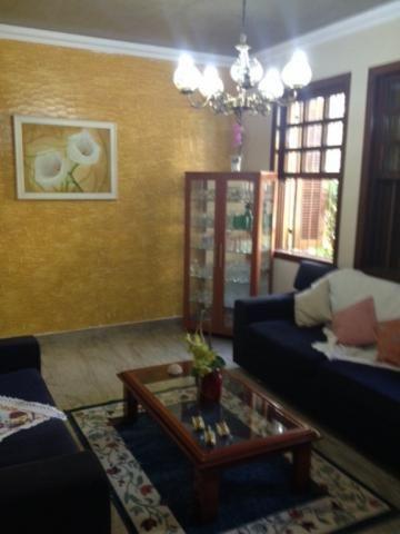 Casa com 4 dormitórios à venda, 291 m² por r$ 1.450.000 - caiçara - belo horizonte/mg - Foto 3