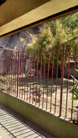 Casa Residencial à venda, Vila Amaral, Belo Horizonte - CA0142. - Foto 19