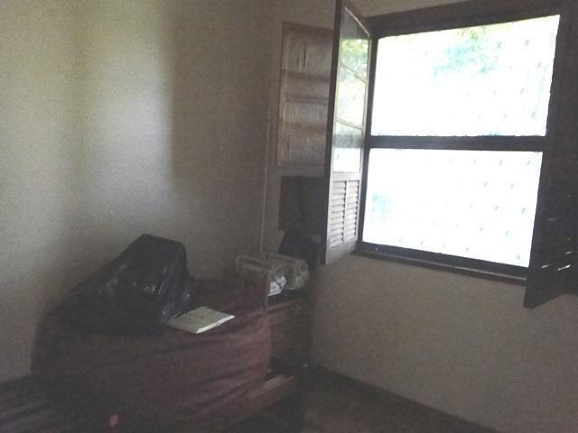 Casa com 3 dormitórios à venda, 150 m² por r$ 590.000 - carlos prates - belo horizonte/mg - Foto 6