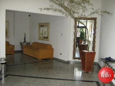 Apartamento à venda com 3 dormitórios em Santana, São paulo cod:182890 - Foto 16