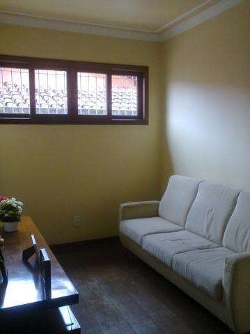 Casa com 4 dormitórios à venda, 319 m² por r$ 1.250.000 - caiçara - belo horizonte/mg - Foto 11