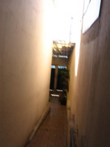 Casa residencial à venda, carlos prates, belo horizonte - ca0280. - Foto 7