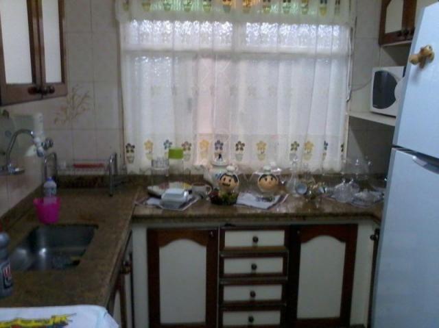 Casa residencial à venda, coqueiros, belo horizonte - ca0321. - Foto 2