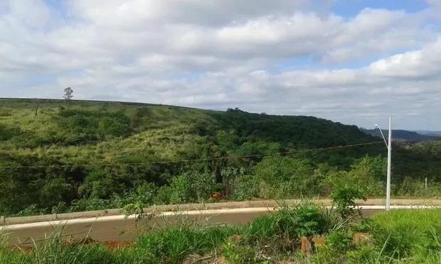 Terreno à venda, 250 m² - Tenerife - Foto 6