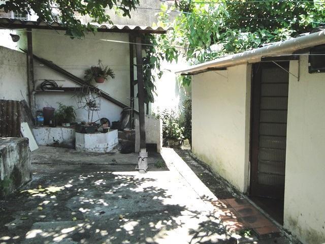 Casa com 3 dormitórios à venda, 150 m² por r$ 590.000 - carlos prates - belo horizonte/mg - Foto 9