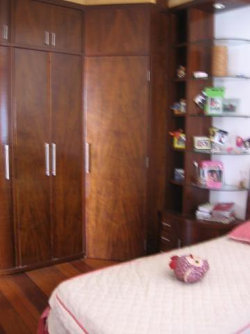 Casa com 4 dormitórios à venda, 432 m² por R$ 1.200.000,00 - Caiçara - Belo Horizonte/MG - Foto 7