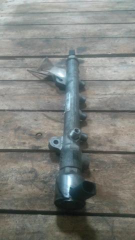 Commom Rail Sprinter 515 Cód.A6510700495