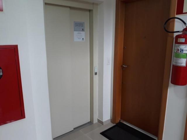 Apartamento Garden com 3 dormitórios à venda, 106 m² por R$ 430.000,00 - Caiçara - Belo Ho - Foto 19