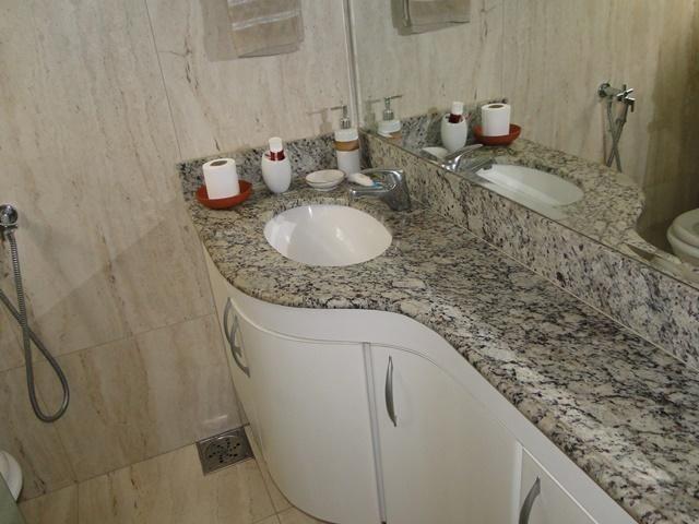 Casa com 3 dormitórios à venda, 260 m² por r$ 700.000,00 - caiçara - belo horizonte/mg - Foto 9