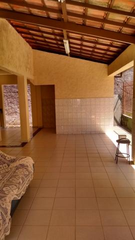Casa Residencial à venda, Vila Amaral, Belo Horizonte - CA0142. - Foto 11