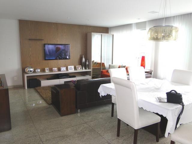 Apartamento residencial à venda, caiçara, belo horizonte - ap1565. - Foto 17