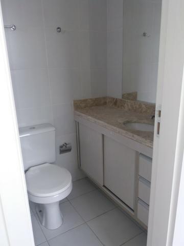 Apartamento aluguel Cond Senador Life. Excelente localizaçao! - Foto 20