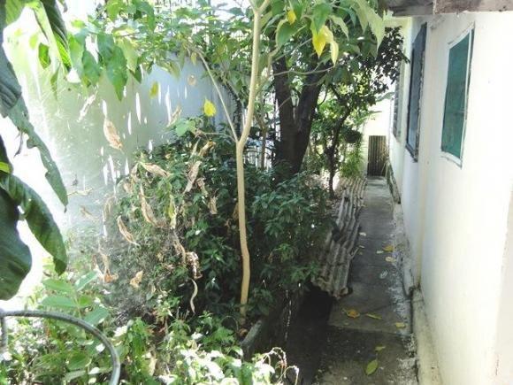 Casa com 3 dormitórios à venda, 150 m² por r$ 590.000 - carlos prates - belo horizonte/mg - Foto 15