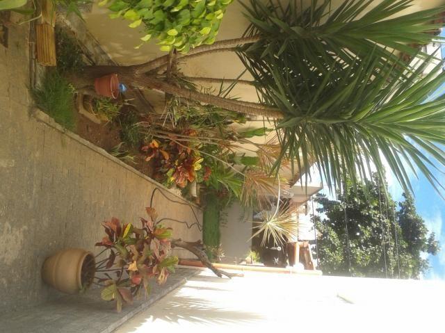 Casa residencial à venda, nossa senhora da glória, belo horizonte - ca0359. - Foto 6