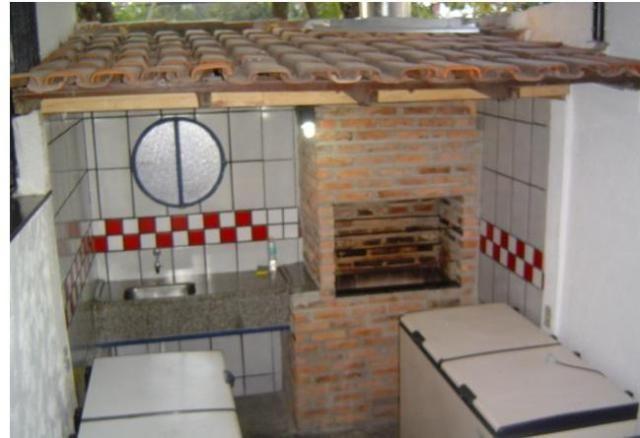 Casa com 1 dormitório à venda, 262 m² por r$ 480.000 - padre eustáquio - belo horizonte/mg - Foto 2