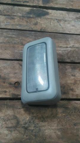 Lanterna Luz de Teto Ducato Boxer Jumper Cód. 1303496070