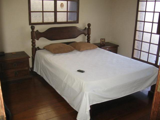Casa com 4 dormitórios à venda, 316 m² por R$ 1.100.000,00 - Caiçara - Belo Horizonte/MG - Foto 2