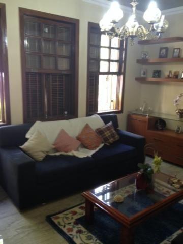 Casa com 4 dormitórios à venda, 291 m² por r$ 1.450.000 - caiçara - belo horizonte/mg - Foto 5