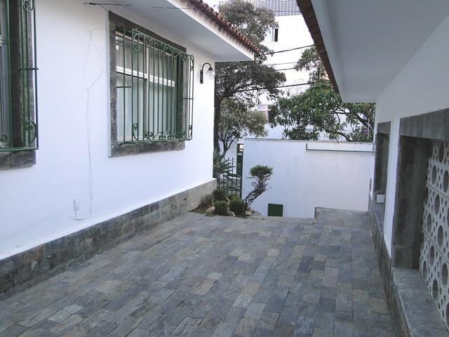 Casa residencial à venda, caiçaras, belo horizonte. - Foto 14