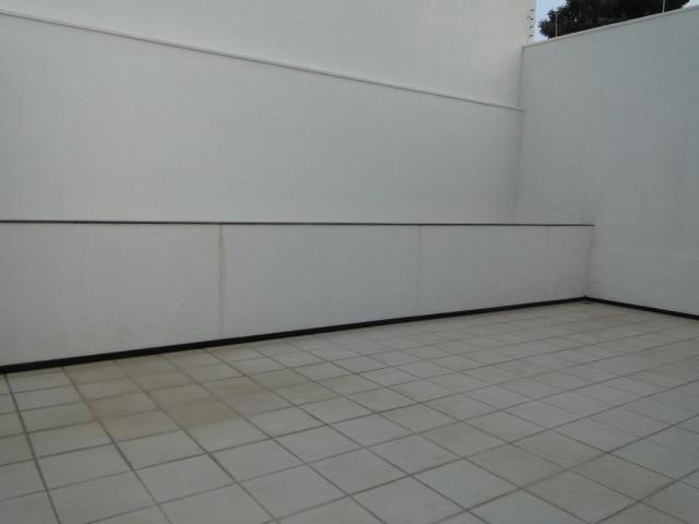 Apartamento Garden à venda, 80 m² por R$ 600.000 - Padre Eustáquio - Belo Horizonte/MG - Foto 16