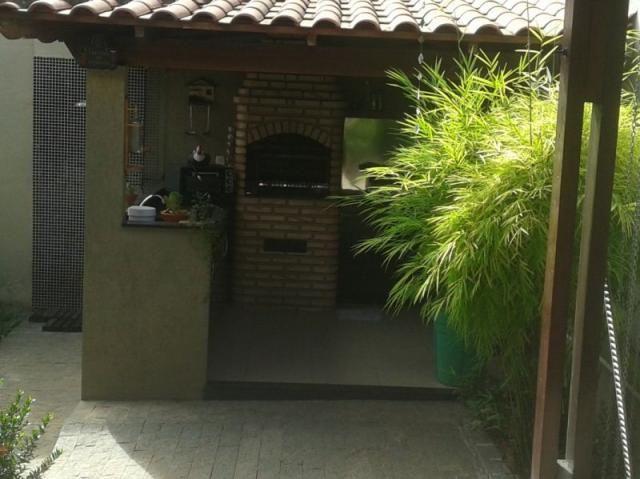 Casa residencial à venda, nossa senhora da glória, belo horizonte - ca0359. - Foto 8