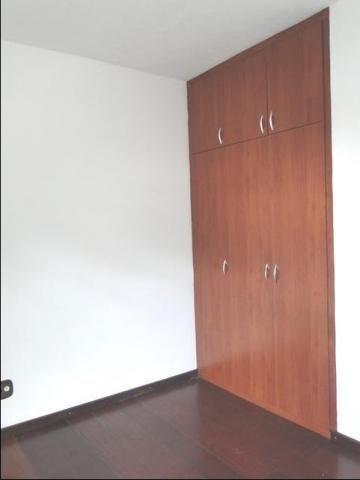 Apartamento residencial para locação, adelaide, belo horizonte - ap0257. - Foto 14