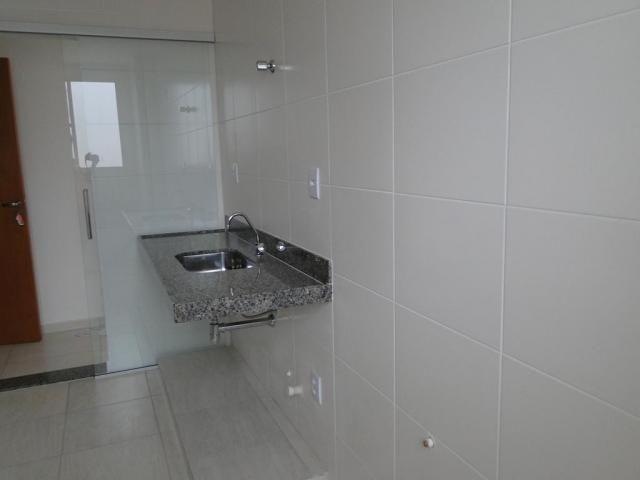 Apartamento residencial à venda, Caiçara, Belo Horizonte - AP1771. - Foto 14