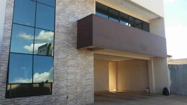 Oportunidade! Casa top na rua 04 em Vicente Pires! - Foto 2