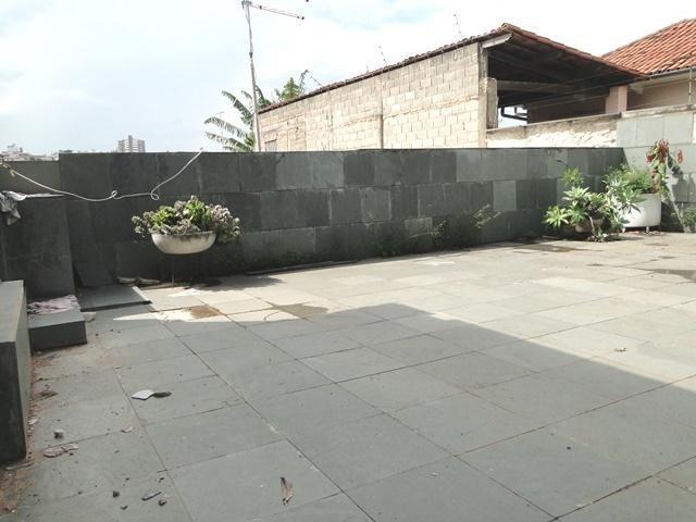 Casa residencial à venda, padre eustáquio, belo horizonte - ca0064. - Foto 10
