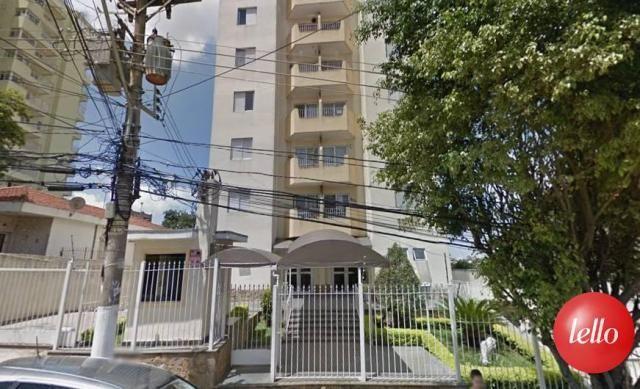 Apartamento à venda com 2 dormitórios em Tucuruvi, São paulo cod:181573 - Foto 12