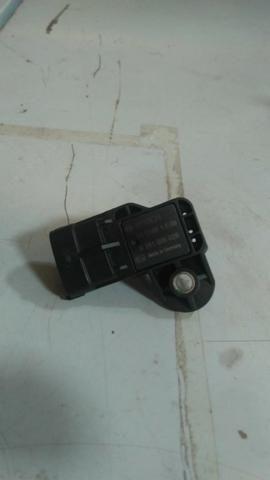 Sensor Map Ducato 2.3 Cod * - Foto 2