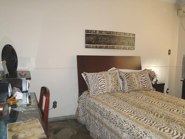 Casa com 4 dormitórios à venda, 260 m² por R$ 1.200.000,00 - Caiçara - Belo Horizonte/MG - Foto 10