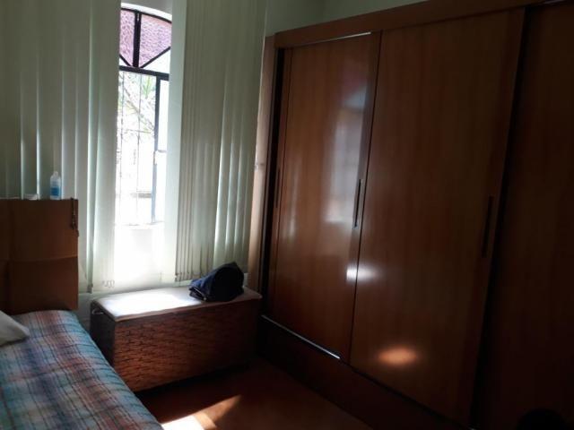 Casa residencial à venda, padre eustáquio, belo horizonte - ca0433. - Foto 14