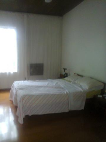 Casa com 4 dormitórios à venda, 278 m² por r$ 1.200.000 - caiçara - belo horizonte/mg - Foto 13