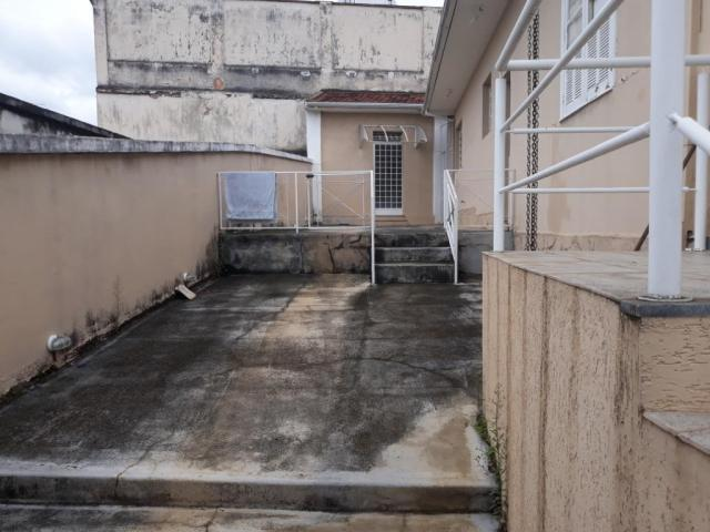 Casa residencial à venda, caiçara, belo horizonte. - Foto 3