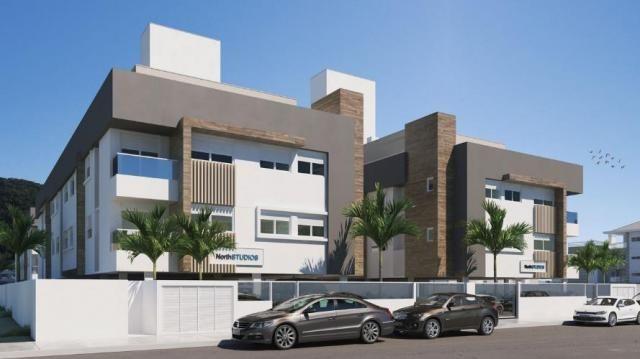 Apartamento à venda com 1 dormitórios cod:AP3714
