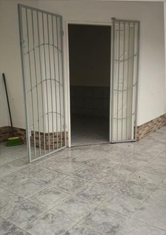 Casa parnamirim 5/4 por trás da upa VENDO/TROCO - Foto 7