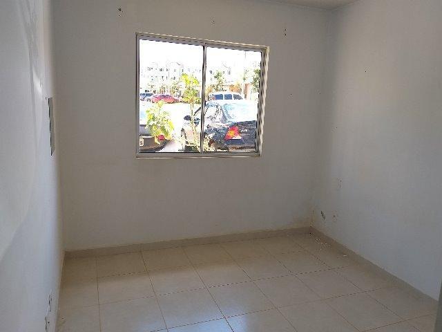 Ágio   Total Ville 104   Casa 2 Qts (1 suíte)   Parcelas 625,00 - Foto 5